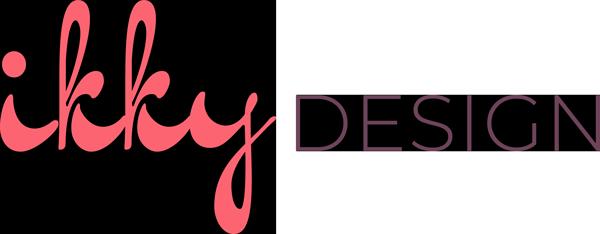 Ikky Design